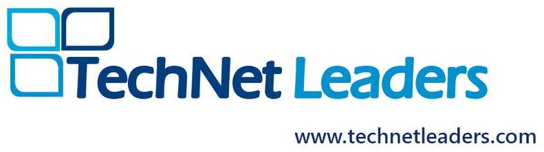 TechNet Leaders