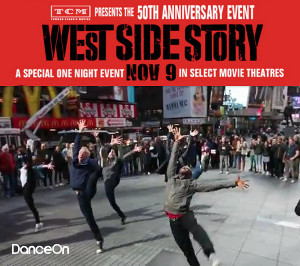 west side story11-9