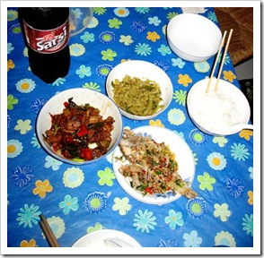 Dinner 025