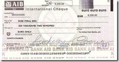 Cheque_1